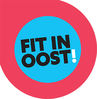 Fitinoost